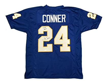 james conner jerseys